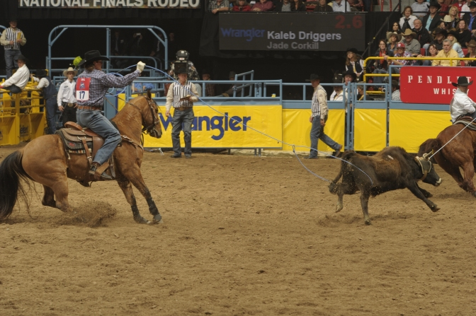 NFR 12 1Jade Corkill-Mike Copeman-